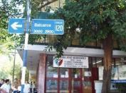 Colegio José Hernández