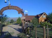 Rancho Paradise