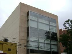 Banco Galicia sucursal Neuquén