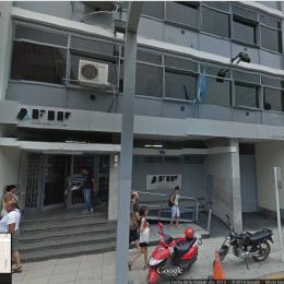 AFIP Agencia N° 14