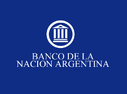 Banco Nación sucursal Grand Bourg