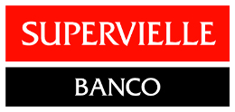 Banco Supervielle sucursal MORENO